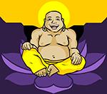 BuddhaXL